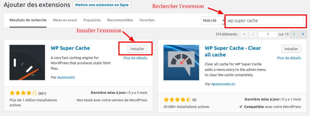 installer-extension
