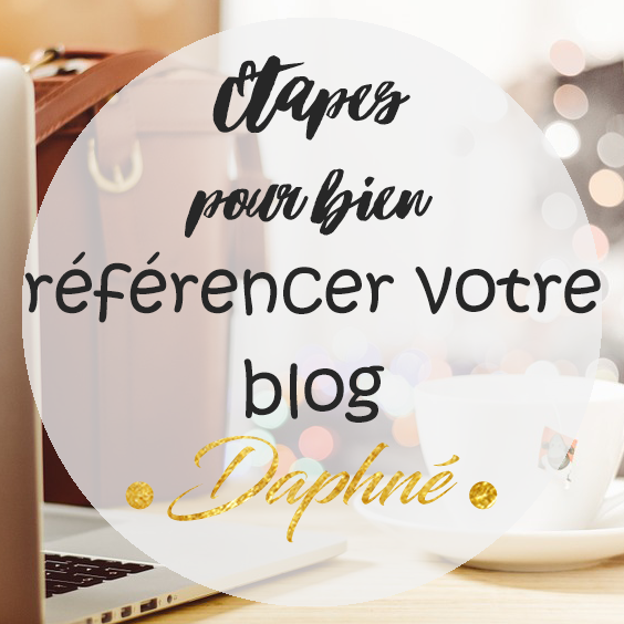 referencer-blog