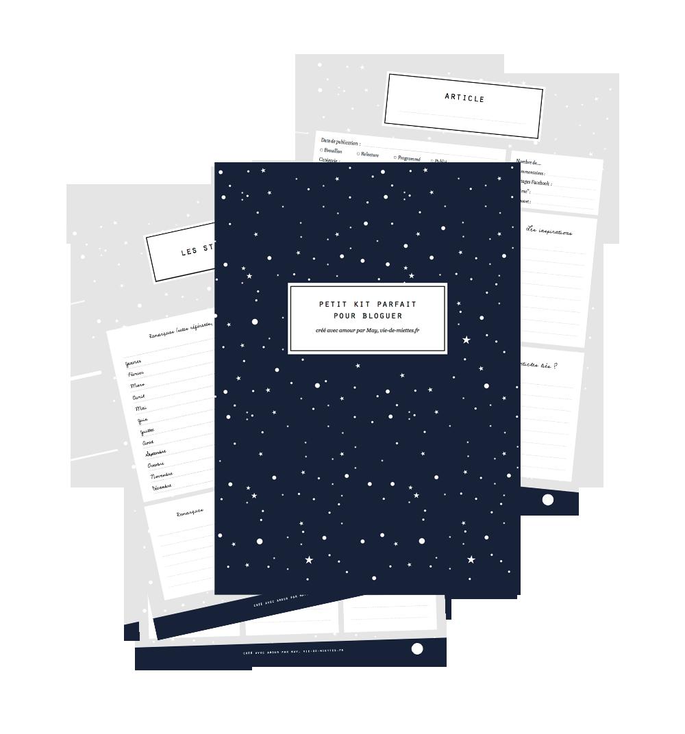 blog-imprimer-organisateur