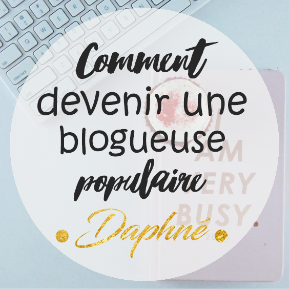 blogueuse-populaire