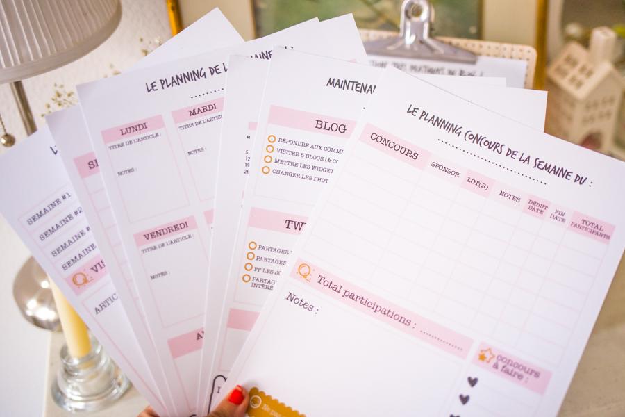 planning-blog-3
