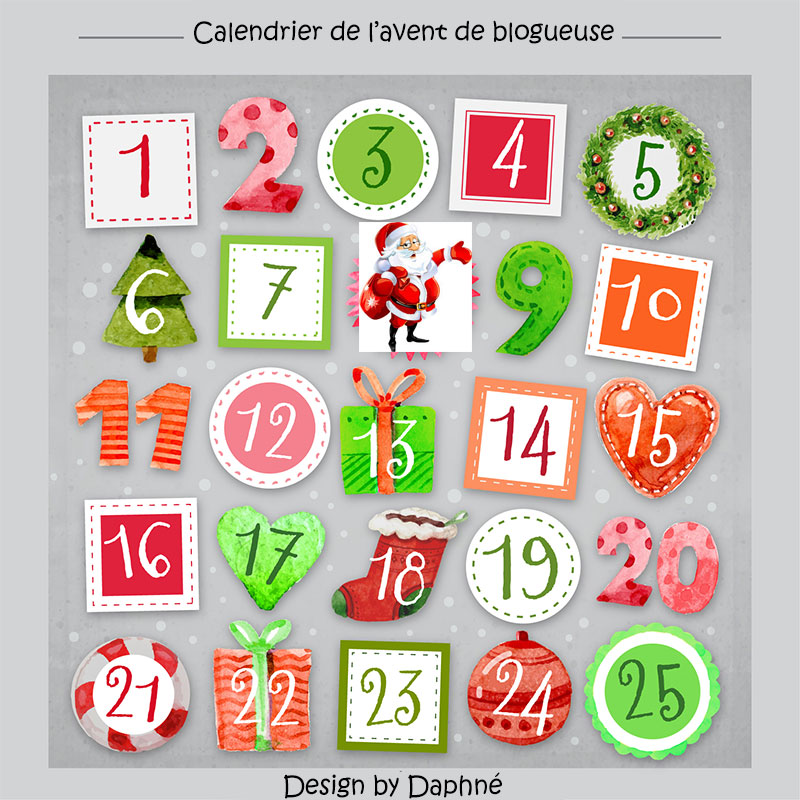 calendrier-avent-blog