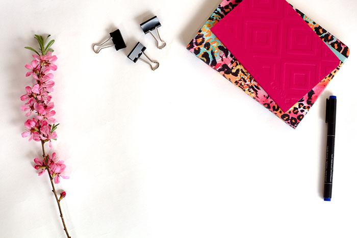 pink-notebook-10