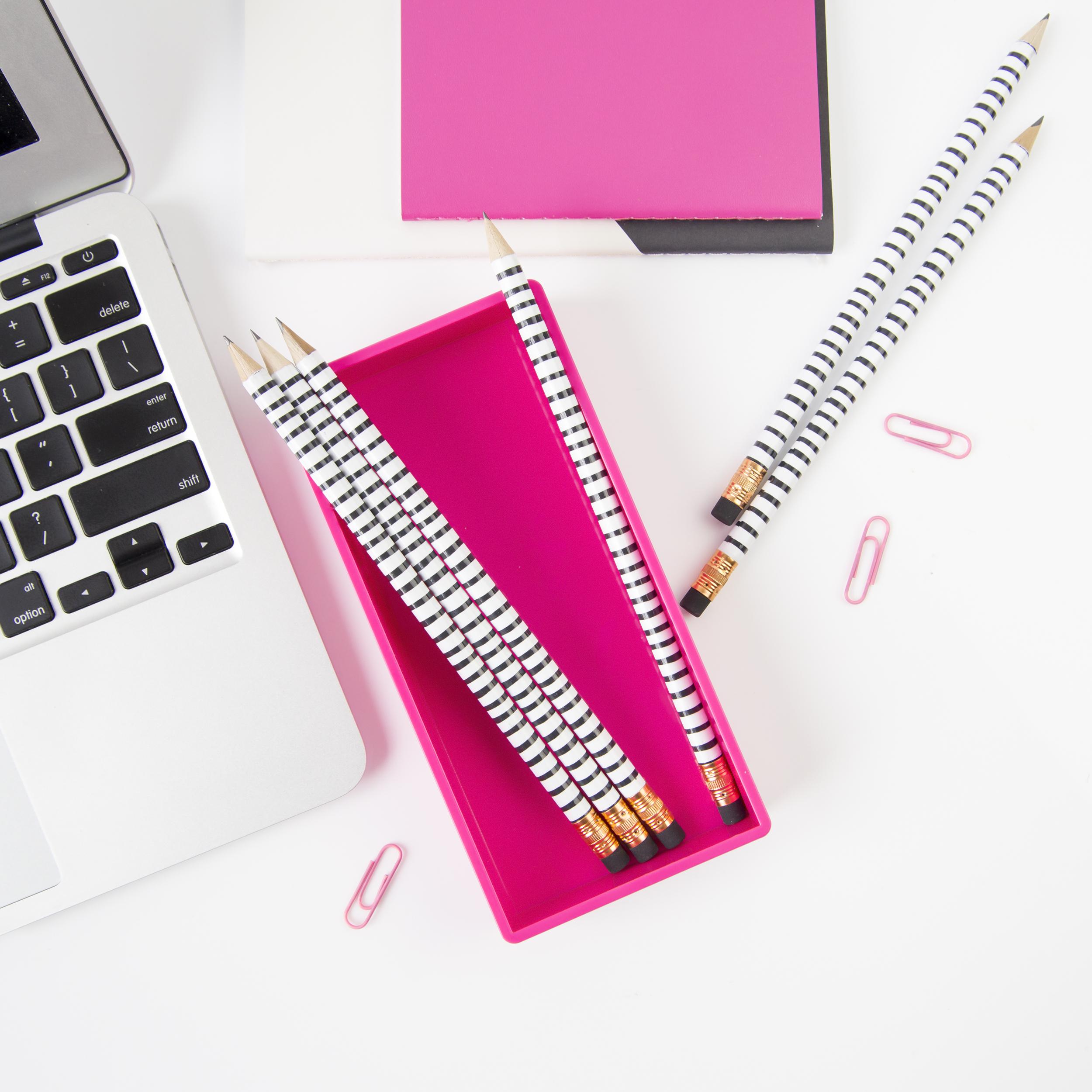11 thèmes gratuits WordPress pour votre blog