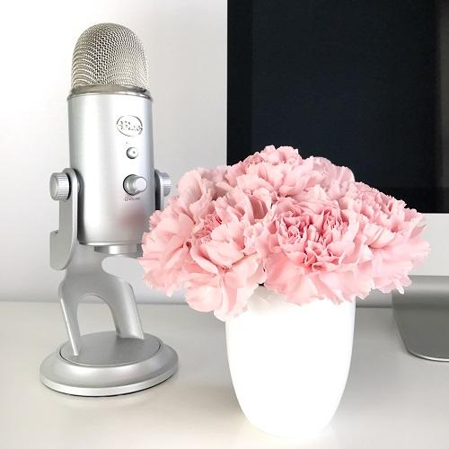 5 podcasts recommandés d'urgence pour les entrepreneures en ligne