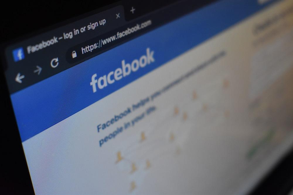 Comment battre l'algorithme de Facebook en 2019