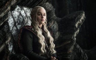 7 leçons d'entreprenariat à apprendre de la série Game of Thrones