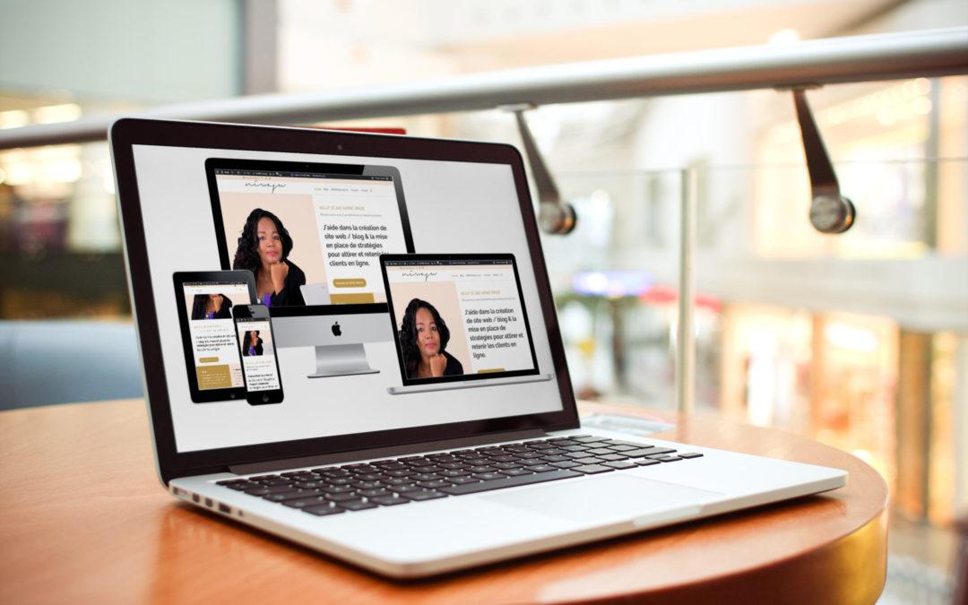 8 sites de mockups gratuits en ligne pour illustrer votre site web