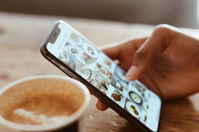 Les 8 tendances sur les réseaux sociaux en 2020