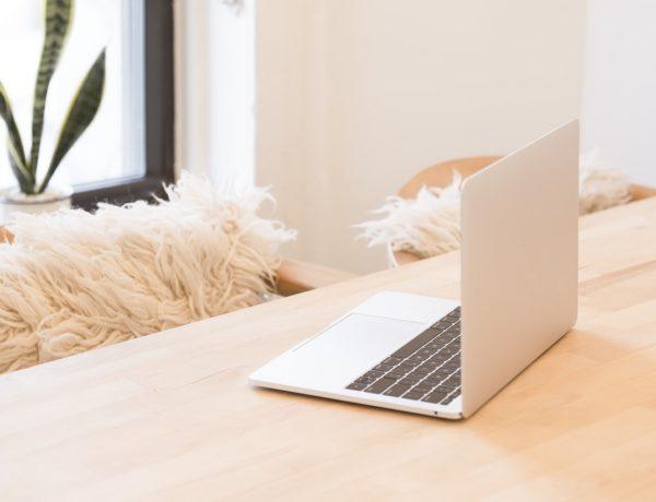 hashtags-blogueuse-entrepreneure